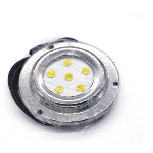 LED Underwater Downlight